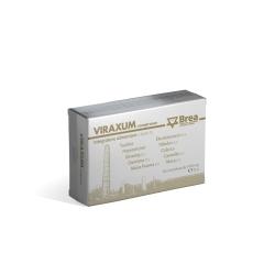 Viraxum