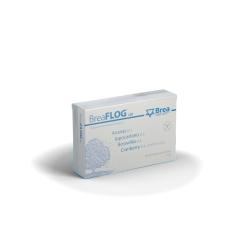 Breaflog pills